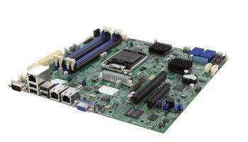 Flashing LSI HBA to IT mode or IR Mode – Geeks Unlimted Inc